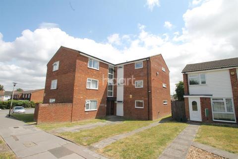 1 bedroom flat for sale - Killewarren Way, BR5