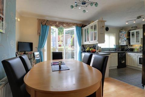 3 bedroom terraced house for sale - Bedminster Down, BS13