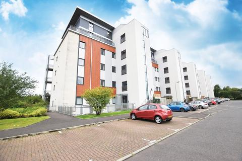 2 bedroom flat for sale - LG2, 1 Jackson Place, Bearsden, G61 1RY