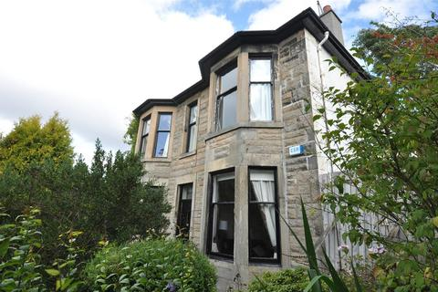 3 bedroom apartment for sale - 329 Kilmarnock Road, Newlands, G43 2DS
