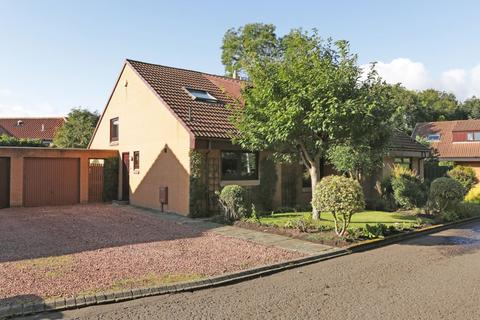 3 bedroom semi-detached house for sale - 63 Station Road, ROSLIN, EH25 9LP