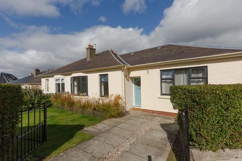 3 bedroom semi-detached bungalow for sale - 74 Cowan Road, Edinburgh, EH11 1RJ