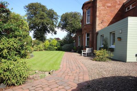 4 bedroom villa to rent - 27a, Fidra Road, North Berwick, EH39 4NE