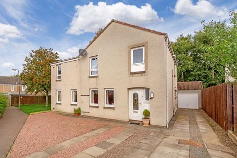 4 bedroom detached house for sale - 18 Chalybeate, Haddington, EH41 4NX