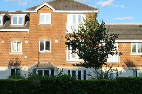 2 bedroom flat for sale - Edenbridge