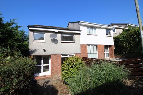 3 bedroom semi-detached house for sale - Barnhill Road, Dumbarton G82