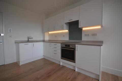1 bedroom apartment to rent - Hanover House, 202 Kings Road, RG1