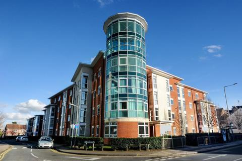2 bedroom apartment to rent - Kerr Place, Aylesbury, HP21