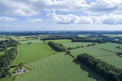 5 bedroom property with land for sale - Edgeworth , Stroud , Gloucestershire