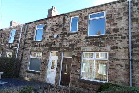 3 bedroom terraced house to rent - Windsor Gardens, Consett, Durham, DH8 7JW