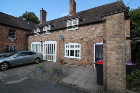 2 bedroom apartment to rent - Buildwas Road, Ironbridge