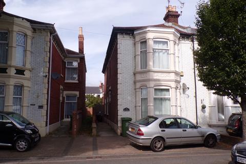 3 bedroom semi-detached house for sale - Laburnum Grove, Portsmouth PO2