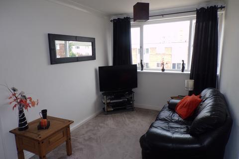 1 bedroom flat for sale - Howick Avenue, Gosforth, Newcastle upon Tyne, Tyne & Wear, NE3 2NA