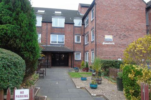 1 bedroom flat for sale - Homeforth House High Street, Gosforth, Newcastle upon Tyne, Tyne and Wear, NE3 1LL