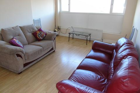 2 bedroom flat for sale - Belsay Gardens, Red House Farm, Newcastle upon Tyne, Tyne and Wear, NE3 2AU