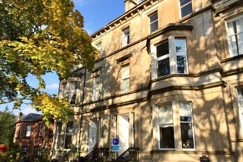 2 bedroom flat for sale - Flat 4, 16 Crown Terrace, Dowanhill, Glasgow, G12