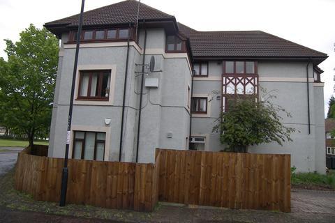 2 bedroom ground floor flat for sale - Columbia Grange, North Kenton, Newcastle upon Tyne, Tyne and Wear, NE3 3JP