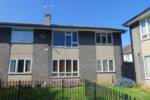 1 bedroom flat for sale - Budle Close, Gosforth, Newcastle upon Tyne, Tyne and Wear, NE3 2NR
