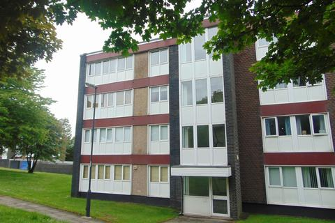 1 bedroom flat for sale - St. Just Place, Newcastle upon Tyne, Tyne and Wear, NE5 3XZ
