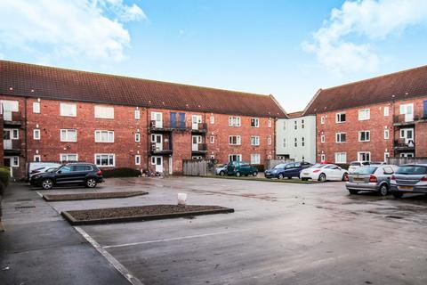 2 bedroom ground floor flat for sale - Park Avenue, Gosforth, Newcastle upon Tyne, Tyne and Wear, NE3 2NS