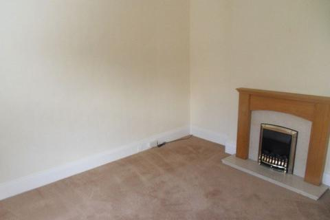 2 bedroom ground floor flat to rent - Hyde Terrace, Gosforth, Newcastle upon Tyne, Tyne and Wear, NE3 1AT