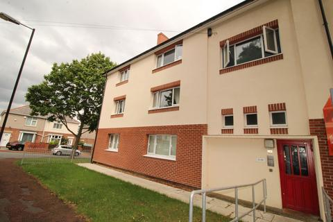 2 bedroom flat for sale - Mapledene Road, Fawdon, Newcastle upon Tyne, Tyne and Wear, NE3 2RY