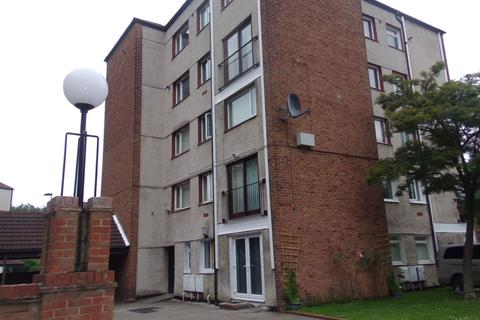Studio for sale - St. Johns Green, North Shields, Tyne and Wear, NE29 6PF