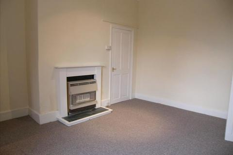 3 bedroom ground floor flat to rent - Stratford Road, Newcastle upon Tyne, Tyne and Wear, NE6 5PB