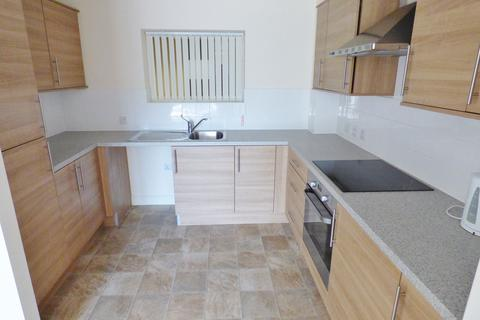 2 bedroom flat for sale - Dunnock Place, Wideopen, Newcastle upon Tyne, Tyne and Wear, NE13 6LG