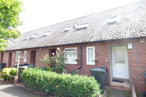 2 bedroom ground floor flat for sale - Telford Close, Backworth, Newcastle upon Tyne, Tyne and Wear, NE27 0JT