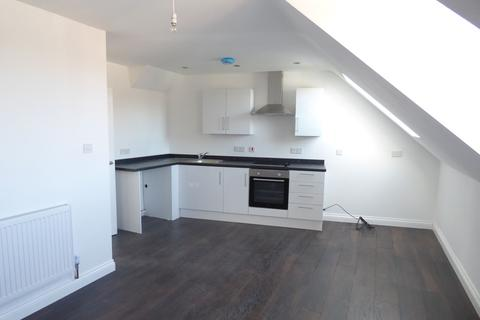 2 bedroom flat to rent - Victoria Terrace, Whitley Bay, Tyne and Wear, NE26 2QW
