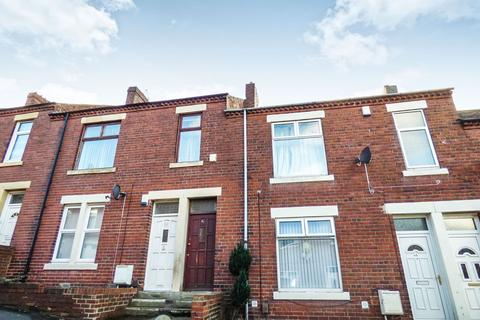 3 bedroom flat for sale - York  Street, Pelaw, Gateshead, Tyne & Wear, NE10  0QL