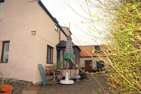 3 bedroom detached house for sale - Wark, Wark, Cornhill on Tweed, ., TD12 4RH