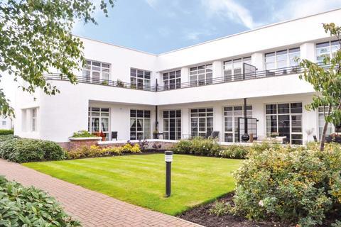 2 bedroom flat for sale - Canniesburn Drive , Bearsden, East Dunbartonshire, G61 1RX