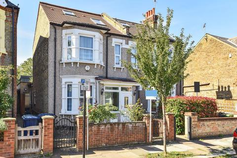4 bedroom semi-detached house for sale - Grove Avenue, Hanwell