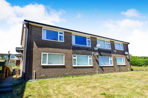 2 bedroom flat to rent - Calvus Drive Heddon The Wall, Newcastle upon tyne, Newcastle upon Tyne, Northumberland, NE15 0DZ