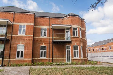 2 bedroom flat to rent - Hugh Percy Court, Stannington, Morpeth, Northumberland, NE61 6FD
