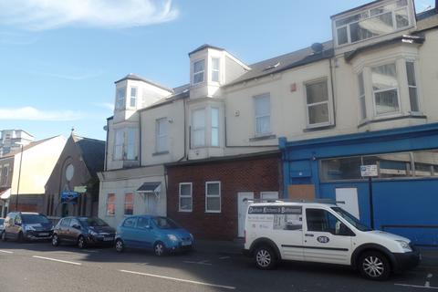 Land for sale - Hudson Road , Sunderland, Tyne and Wear, SR1 2AQ