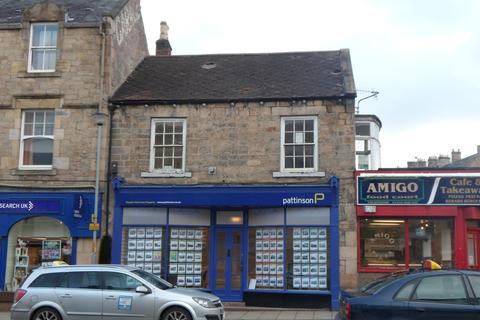 Office to rent - Priestpopple, Hexham, Northumberland, NE46 1PH
