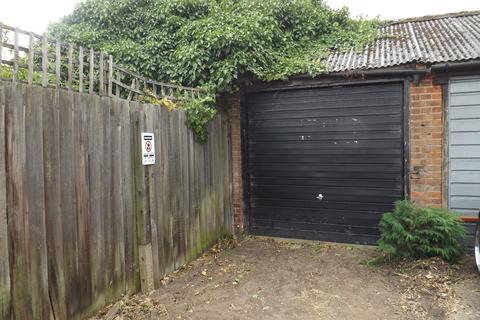 Land for sale - Ramsgill Approach, Newbury Park, Ilford, Essex, IG2 7SY