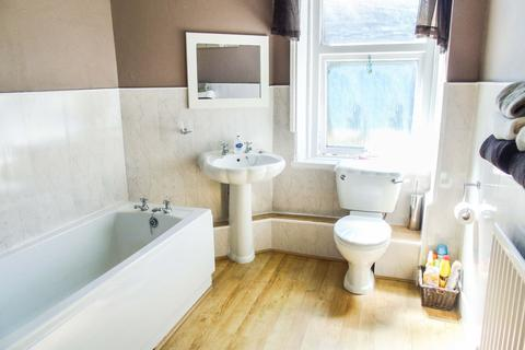 1 bedroom ground floor flat for sale - Middle Street, walker, Newcastle upon Tyne, Tyne and Wear, NE6 4DB