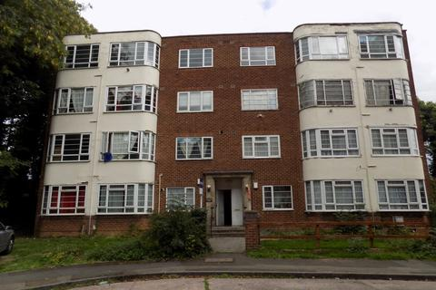 3 bedroom flat for sale - Wellington Court, Lyndon Close, Handsworth, Birmingham B20