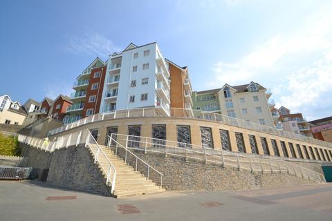 2 bedroom flat to rent - Boscombe Spa