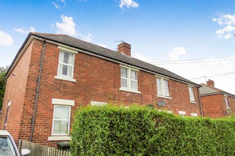 1 bedroom flat for sale - Prospect Avenue North, High Farm, Wallsend, Tyne and Wear, NE28 9LL