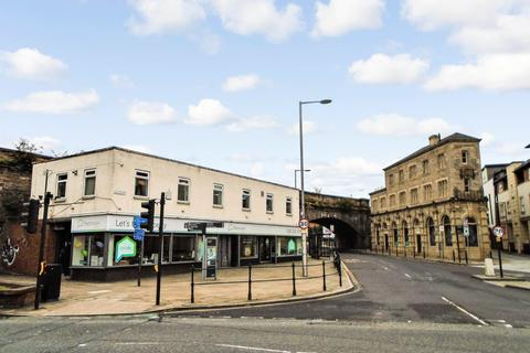 Office for sale - Hills Street, Gateshead, Tyne and Wear, NE8 2AS