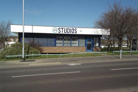 Office for sale - Saltmeadows Road, Gateshead, Tyne and Wear, NE8 3AH