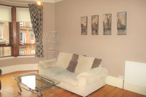 1 bedroom flat to rent - Bolton Drive, Mount Florida