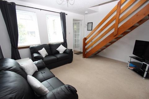 1 bedroom semi-detached house to rent - North Bughtlin Gate, East Craigs, Edinburgh, EH12 8XL