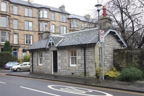 1 bedroom flat to rent - Queens Crescent - Waverley Lodge, Newington, Edinburgh, EH9 2BB