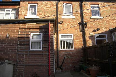 2 bedroom terraced house for sale - Wordsworth Avenue East, Houghton , Houghton le Spring, Tyne & Wear, DH5 8LH